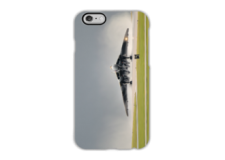 Airplane Mobile Phone Covers
