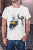 Class 50 T Shirt