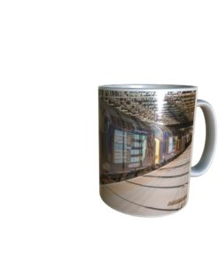Class 37 Mug