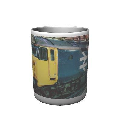 50009 Mug