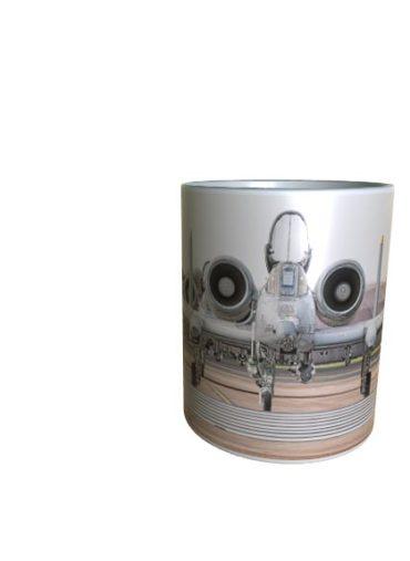 A10 Mug