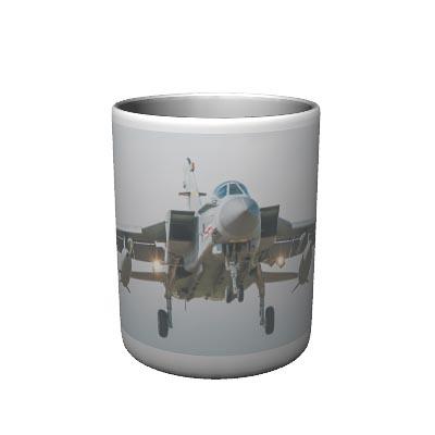 41 Sq Tornado mug