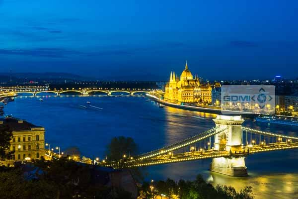 Budapest and Prague Travel and Photography Tips Part 1