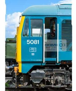 Class 24 D5081 Mobile Phone Case