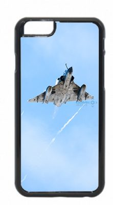 Mirage F2000 Mobile Phone Case 1