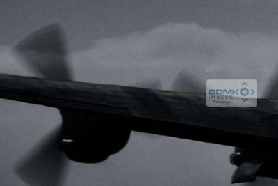 Moonlit Lancaster snippet preview