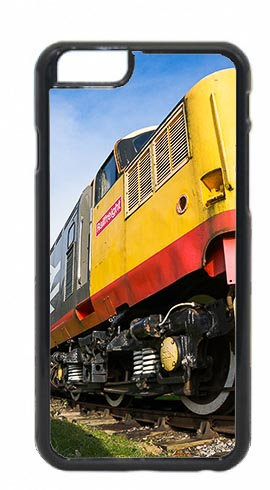 Class 37 37152 Mobile Phone Case