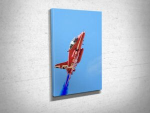 Aviation Wall Art