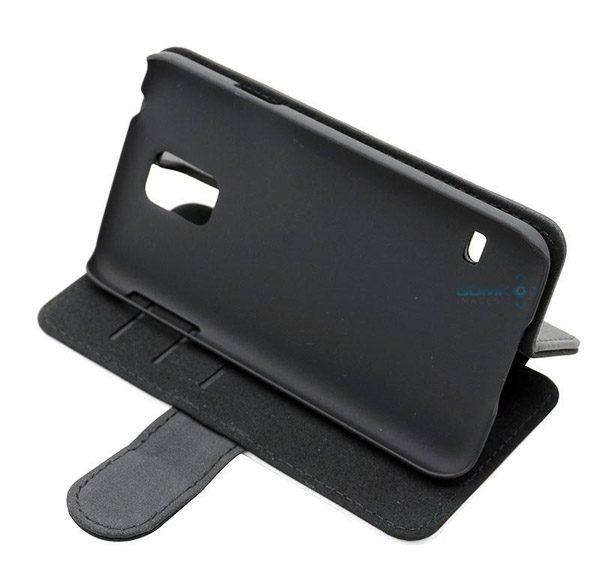 Samsung S5 Flip Case
