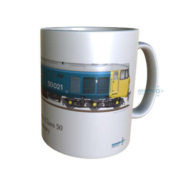 50021 mug