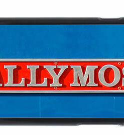 55018 Ballymoss Nameplate iPhone 6 Mobile Phone Case