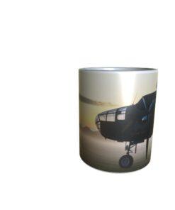 B25 Sarinah Mug