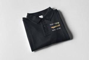 Aviation Clothing