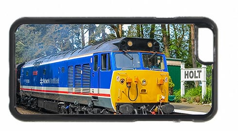 iPhone 6 Mobile Phone Case 50026 at holt