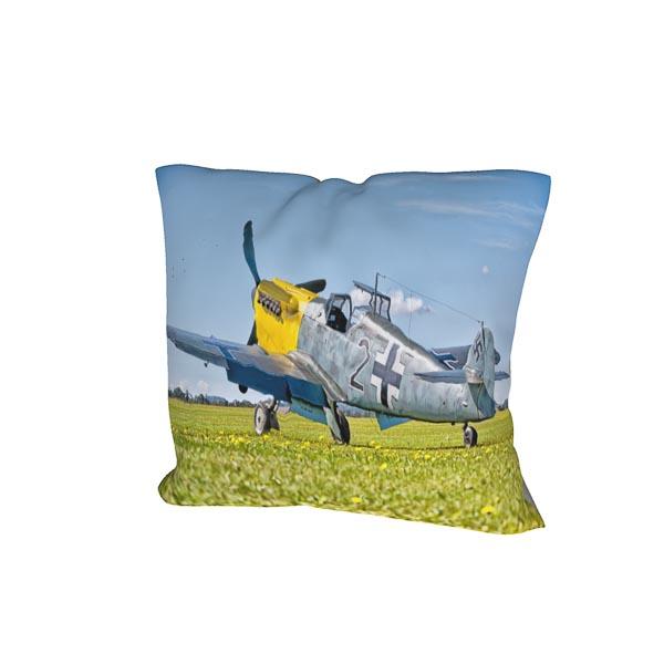 BF109 cushion
