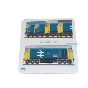 50021 and 50026 Fridge Magnets and Keyrings