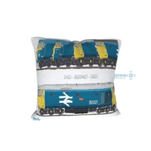 50021 and 50026 Cushions