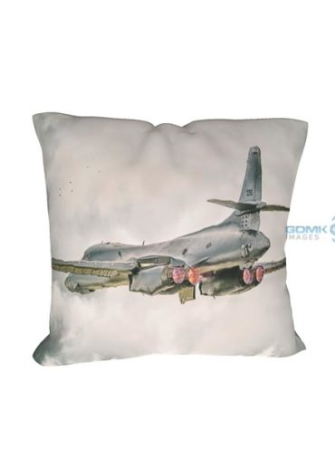 e1 cushion