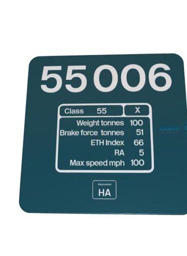 55006 dp