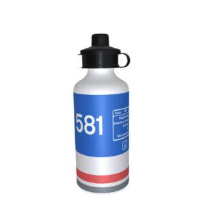 water bottle 47581 NSE original