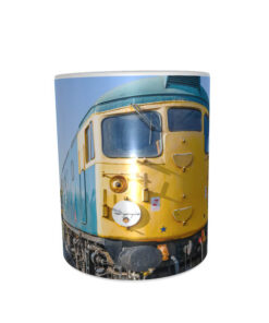 26007 NVR mug