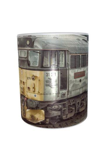 31271 NVR mug