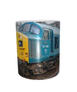 37109 Rawtenstall mug