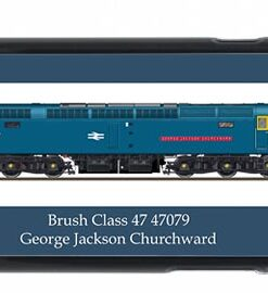 iPhone 6 Mobile Phone Case Class 47 47079