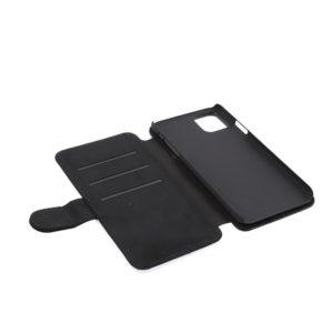 Flip Phone Case Cover Inside